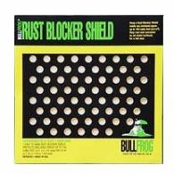 Bull Frog Rust Blocker Shield - 91321