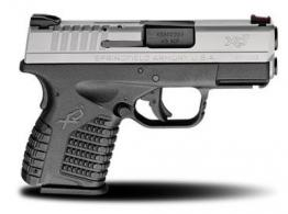 Springfield XD-S® 3.3″ Single Stack .45ACP