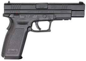 Springfield 45 5 ESSENTIAL Black - XD9664