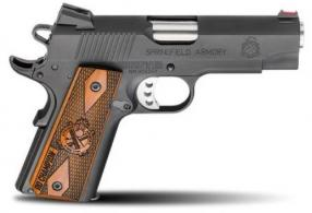 Springfield 1911 Range Officer Champion™ .45ACP - PI9136LP