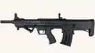 "T R Imports EVOBT EVO-BT Bullpup 12 GA 3"" 18.50"" 5+1 Matte Black Black Adjustable Stock - EVOBT"
