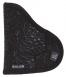 Allen 44904 Spiderweb Handgun 04 Nylon Black - 258
