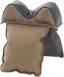 Allen 18401 Filled Window Shooting Bag - 258