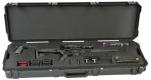 SKB 3I50143G iSeries Competition Case Polypropylene