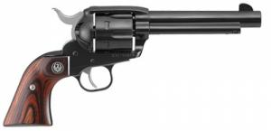 Ruger 5101 Vaquero 6RD 45LC 5.5""