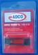 ADCO SUPER THUMB JR Magazine Loading Tool for Ruger, Brownin
