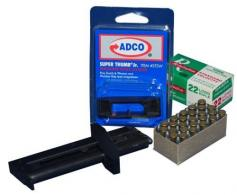 Adco Super Thumb Jr. Loader Designed For Smith & Wesson & Wa