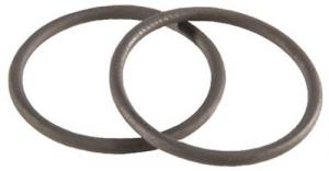 SilencerCo AC91 Piston O-Ring Pack M14.5 2 Pack - AC91