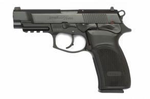 Bersa T9MPHC  Thunder Pro Series 17+1 9mm 4.25""