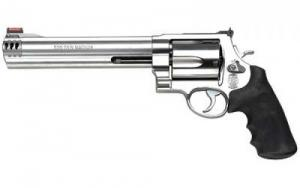 Smith & Wesson MODEL S&W500 - 163501