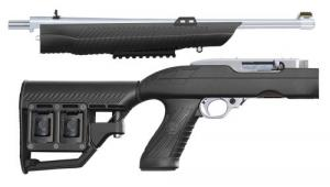 TACSTAR RM-4 STOCK RUGER 10/22 - 1081054
