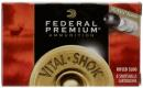 "Federal Vital Shok 12 Ga. 2 3/4"" 1 oz, Lead Rifle Slug"