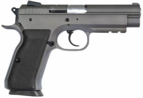 "EAA 999158 Witness Steel 10+1 45ACP 4.5"" - 999158"