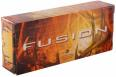 Federal F308FS2 Fusion 20RD 165gr 308 Winchester