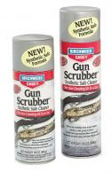 Birchwood Casey Synthetic Aerosol Gun Scrubber - 33344