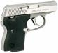 "North American Arms (NAA) Guardian .380 ACP 6+1 2.49"" - NAA380GUARDS"