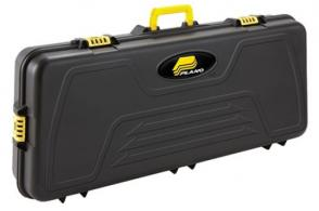 "Plano 114400 Parallel Limb Bow Case 43""x19""x7.5"" Poly Black - 114400"