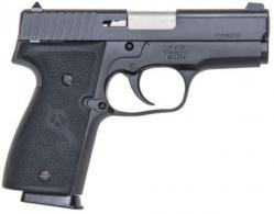 "Kahr Arms K9094 K9 Black 7+1 9mm 3.5"" - K9094"
