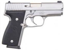 "Kahr Arms K9098 K9 Elite 7+1 9mm 3.5"" - K9098"