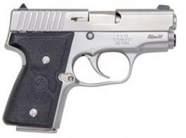"Kahr Arms M9098A MK9 Elite 6+1/7+1 9mm 3"" - M9098"