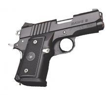 Para PXT Hi Cap SA 9mm 3 12 round Hawg 9