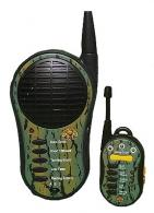 Cass Creek Pre Recorded Electronic Deer Call - 921