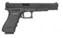 Glock 17L 9MM Adj Sights 17rd