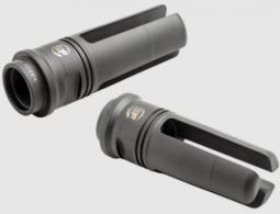 Surefire SF3P762 Suppressor Adapter Flash Hider HK417 7.62 51mm Stainless Steel - SF3P-762-M15X1