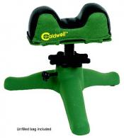 Caldwell Front Shooting Rest - 323225