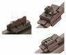 Truglo Turkey/Deer Universal Fiber Optic Sights
