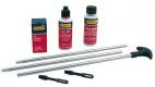 Outers Universal Cleaning Kit w/Aluminum Cleaning Rod
