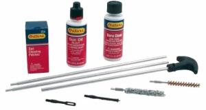 Outers 270/7MM Caliber Rifle Cleaning Kit - 98221
