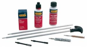 Outers 30 Caliber Rifle Cleaning Kit - 98223