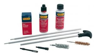 Outers 40/45 Caliber Pistol Cleaning Kit - 98418