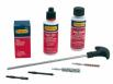 Outers 22 Caliber Pistol Cleaning Kit - 98410