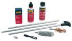 Outers 12 Gauge Shotgun Cleaning Kit