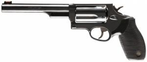 "Taurus 4510TRACKERB M4510 Judge 5RD 2.5"" 410ga/45LC 6.5"""