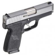 Kahr Arms CW9093N CW9 9MM 3.56 FNS
