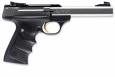 "Browning 051409490 Buck Mark STD SS URX 10+1 .22 LR  5.5"" - 051409490"