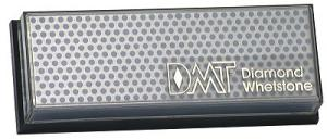 DMT 6 Inch Whetstone w/Coarse Surface - W6CP