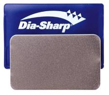 DMT Credit Card Size Coarse Sharpener - D3C
