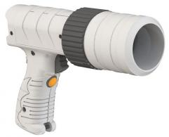 FOXPRO FIRE EYE SCAN LIGHT - FIREEYE