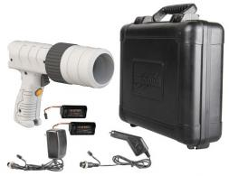 FOXPRO FIRE EYE SCAN LIGHT KIT - FIREEYEKIT