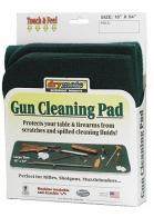 Drymate All Purpose Cleaning Pads - GPG1654