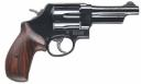 "S&W M21 44SP 4"" WD/BL"