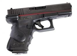 Crimson Trace Lasergrip For Glock Gen 3 19/23/25/32/38