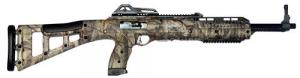 Hi Point 4095TSWC 40TS CARB .40 S&W WOODCAMO - 4095TSWC