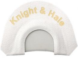 Knight & Hale Double Diaphragm Turkey Call - KH111