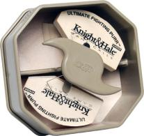 Knight & Hale KH126B Ultimate Fighting Purr Turkey Call Syst - KH126B