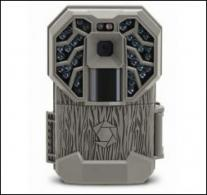 STEALTH CAM TRAIL CAM G34 PRO - STC-G34